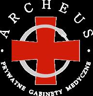 Archeus Szkoła Medycyny Manualnej